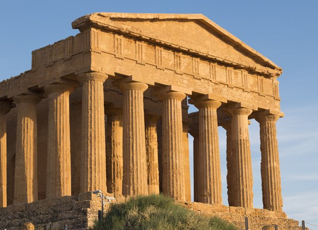 agrigento-temple-2