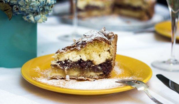 torta-rustica