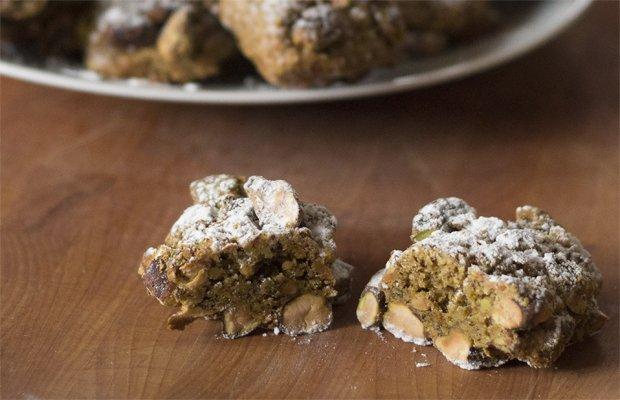 pistachio-cookie-1