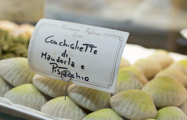 pistachio-couscous