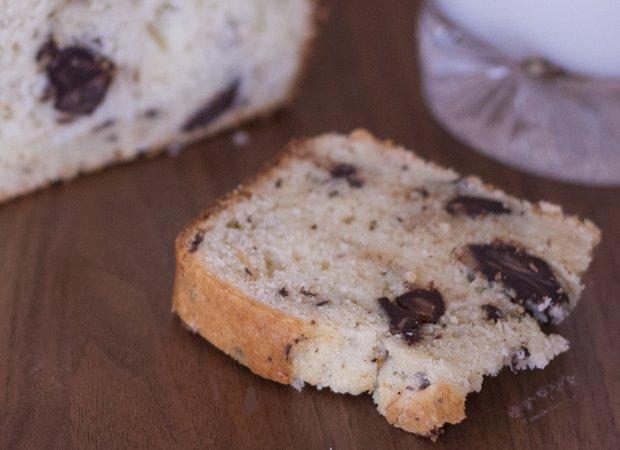 ricotta-choc-poundcake-1