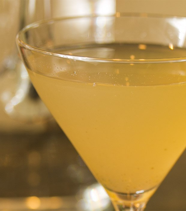 pear-martina-glass