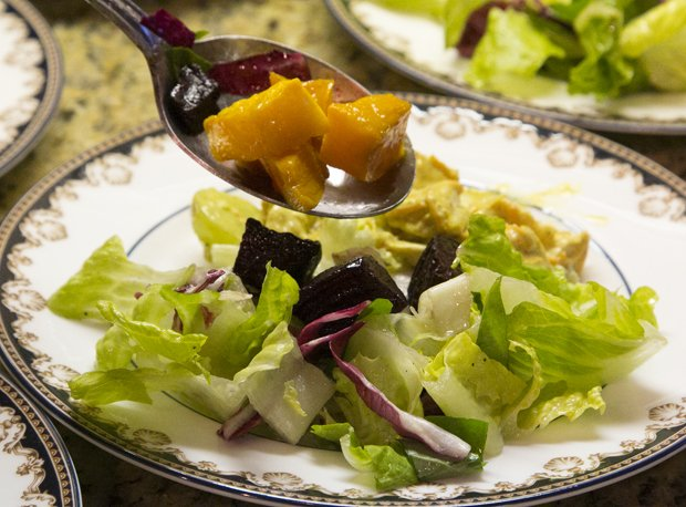 march-salad